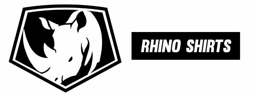 Rhino Shirts PH